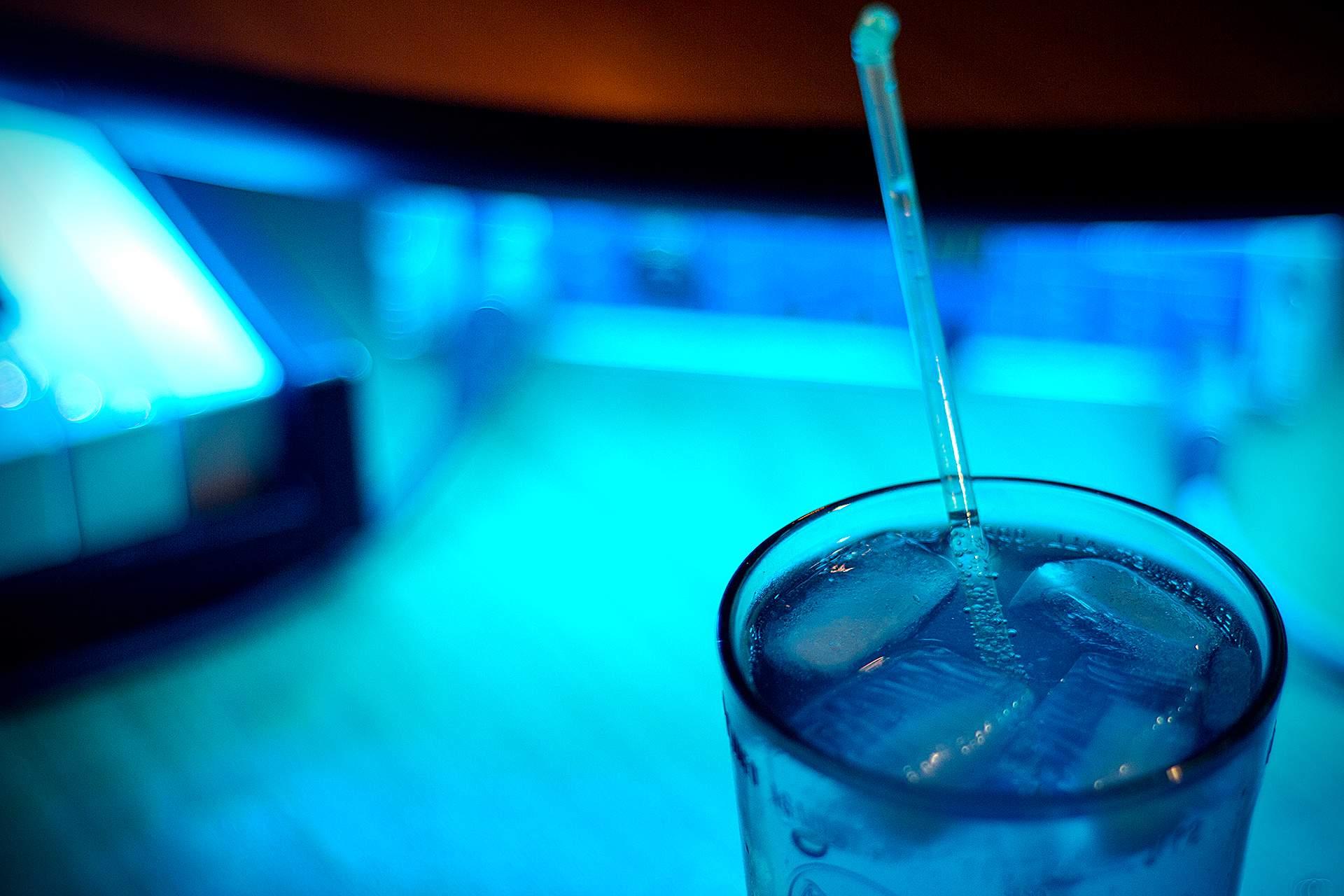 Другие напитки